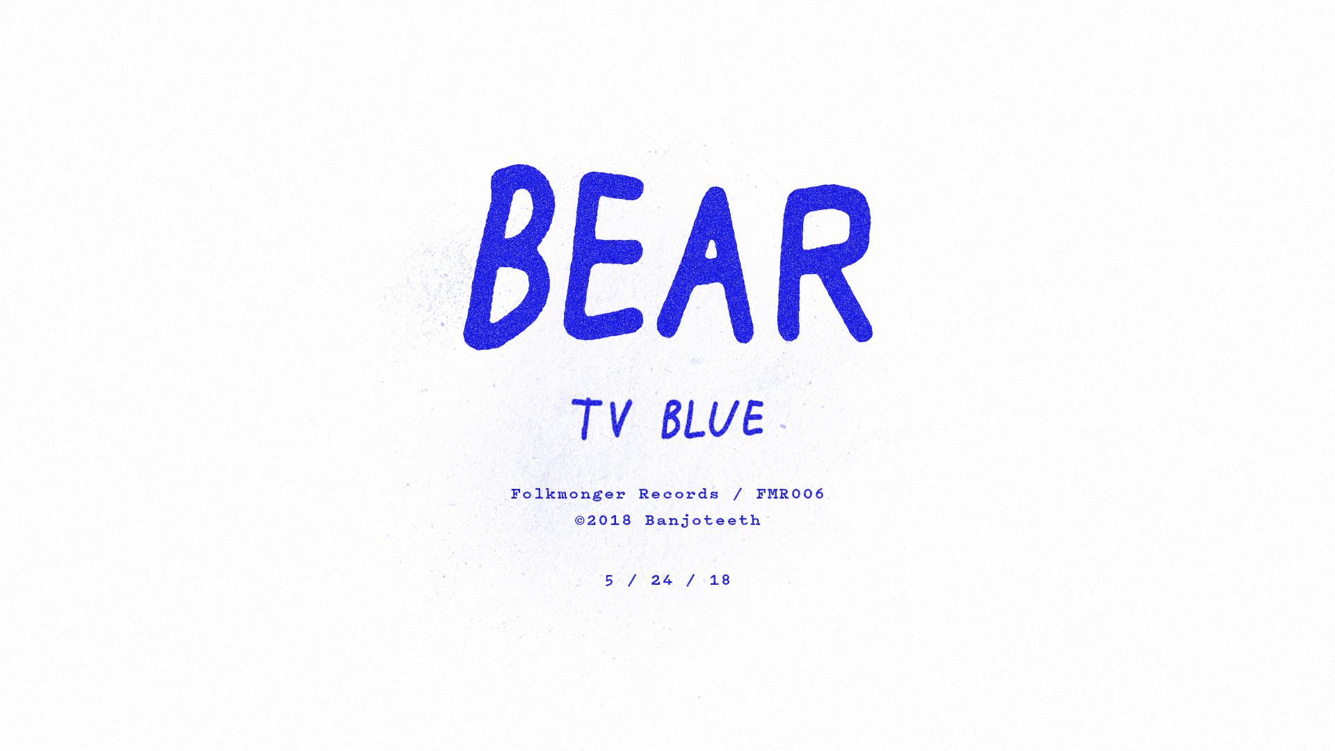 BEAR_Cassette_Type