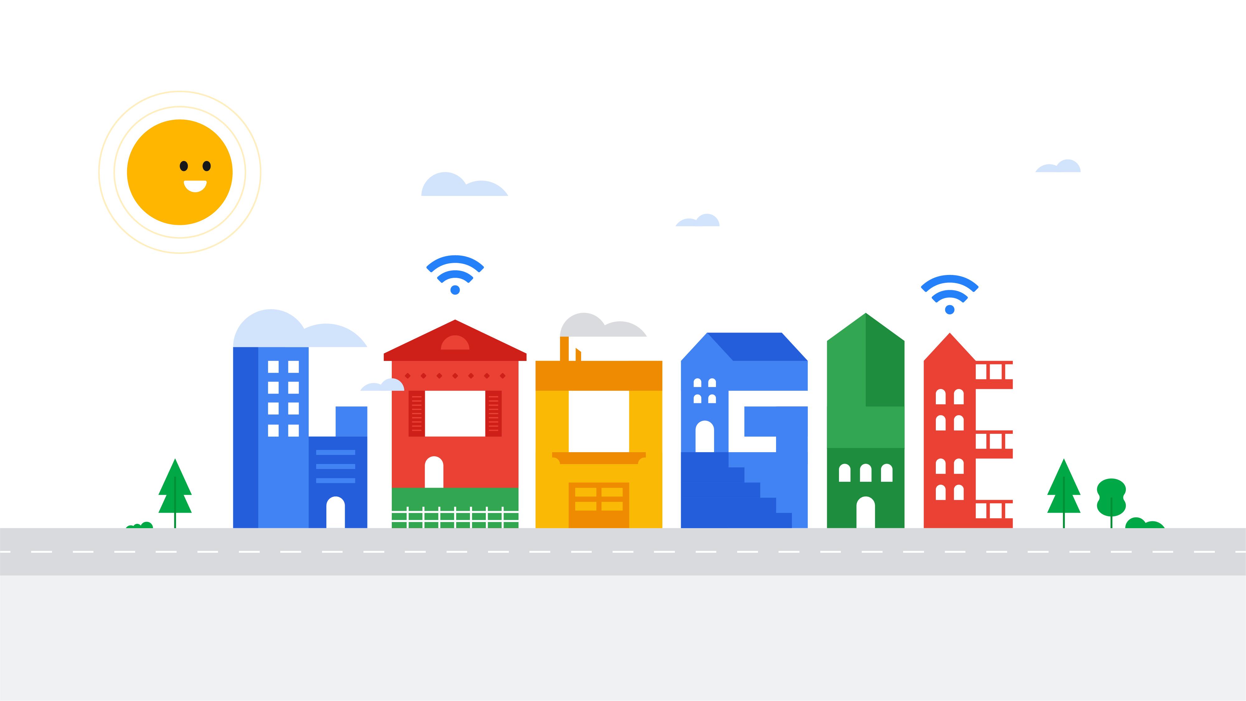 Google_Site_2018-09