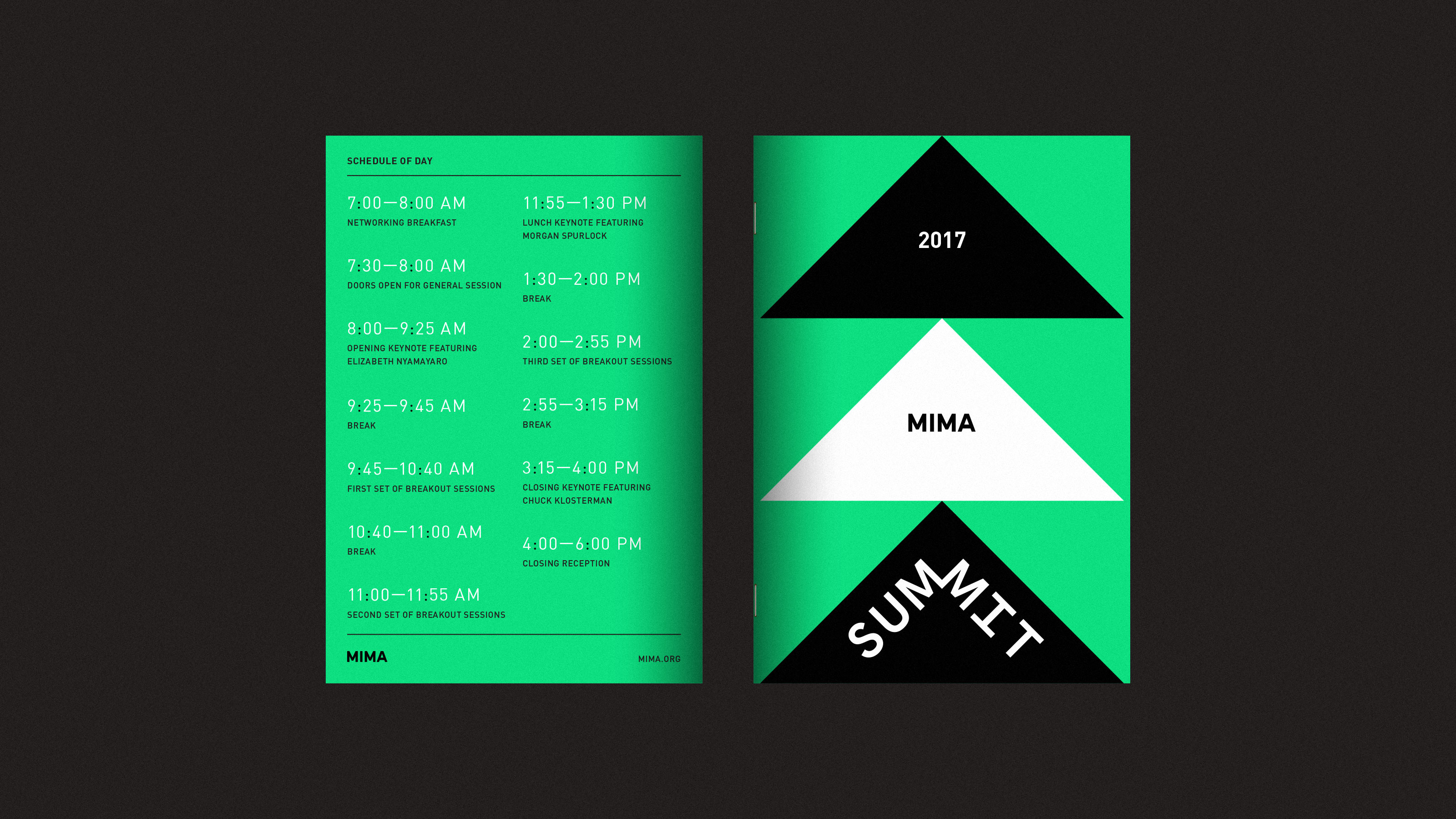 MIMA_Summit_2017_BookletCover