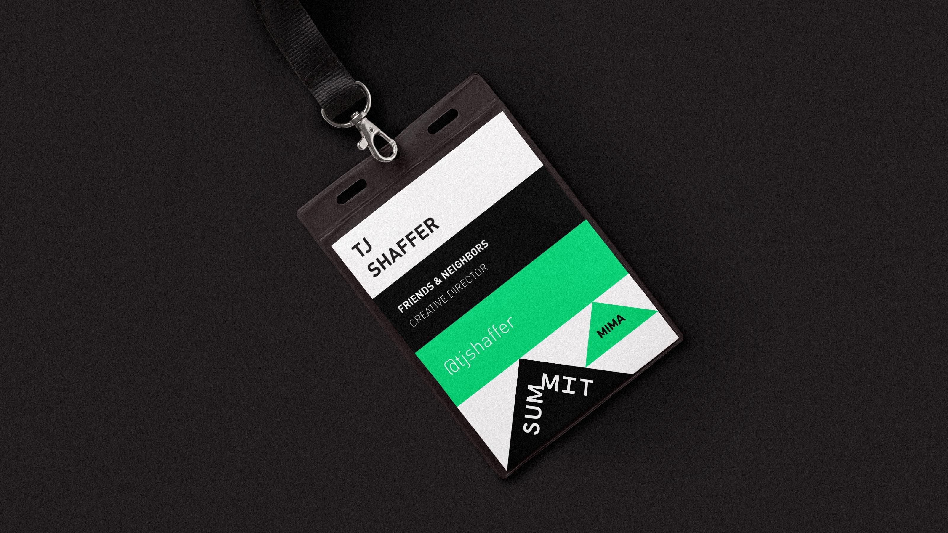 MIMA_Summit_2017_CardHolder