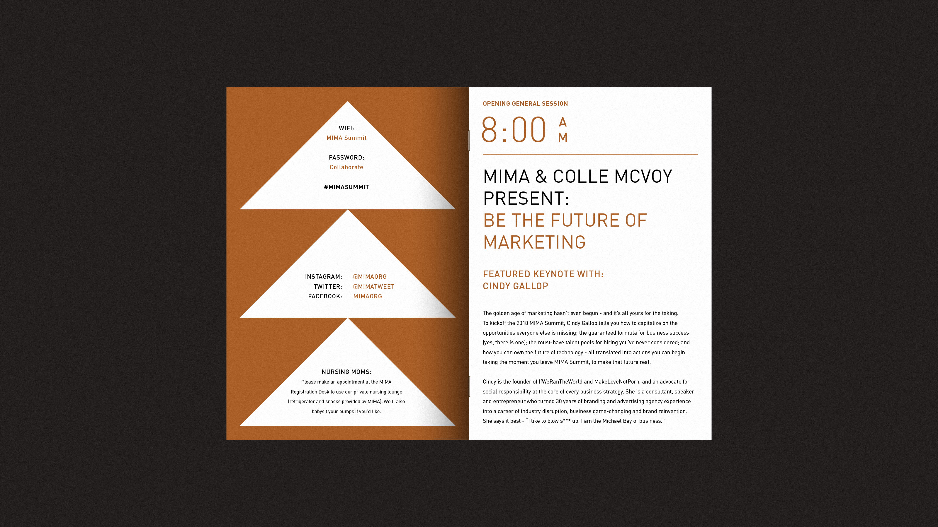 MIMA_Summit_2018_Booklet
