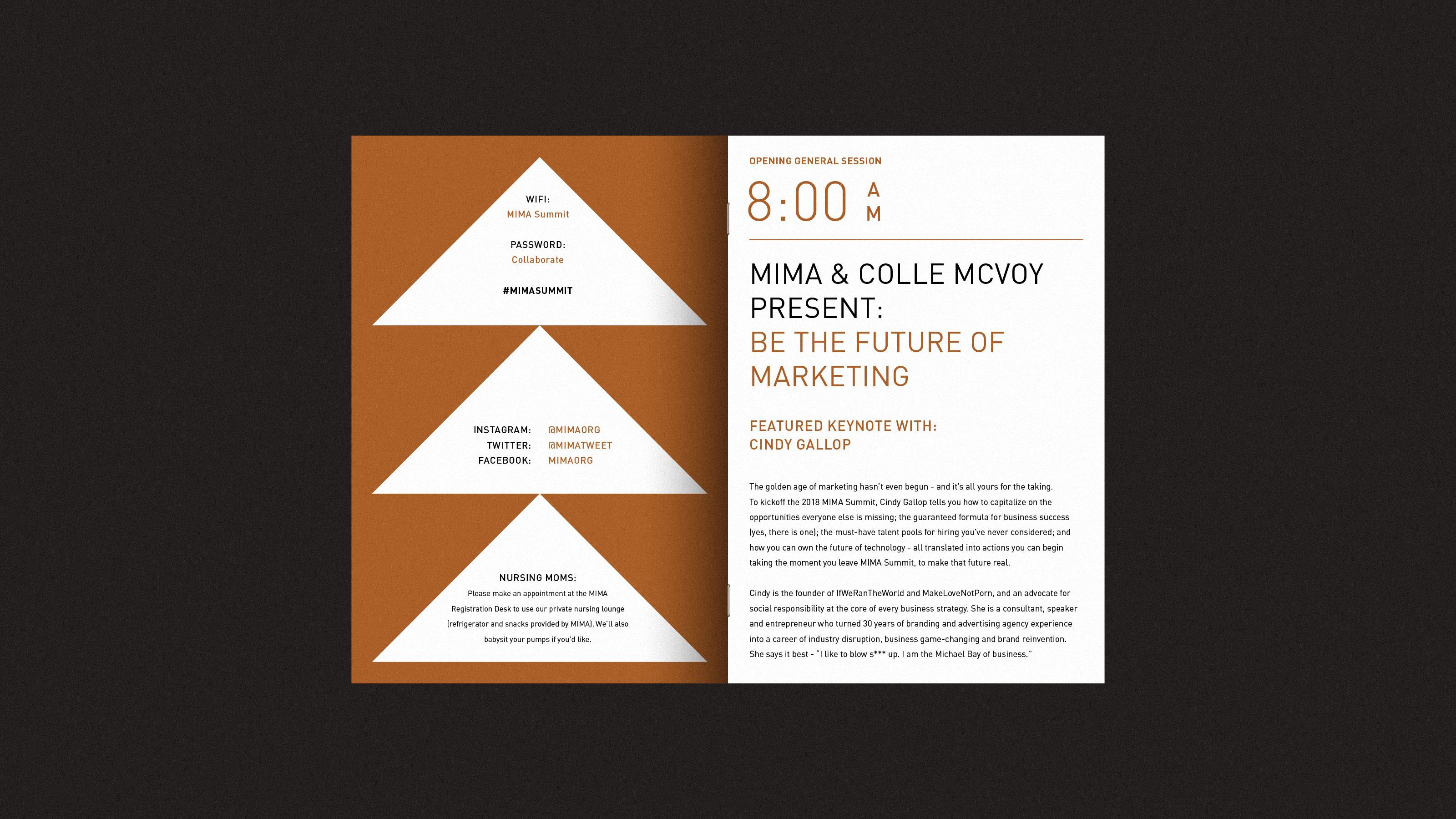 MIMA_Summit_2018_Booklet
