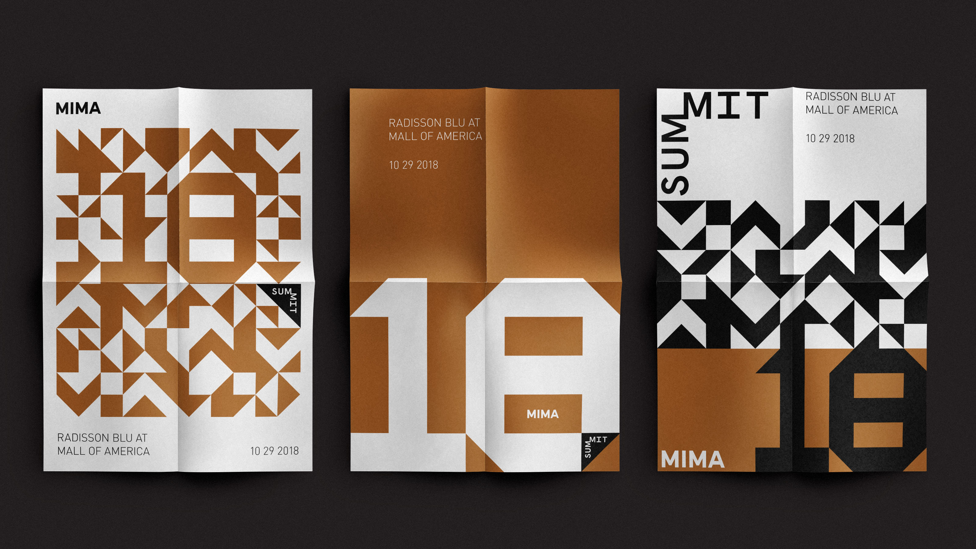 MIMA_Summit_2018_Posters_1