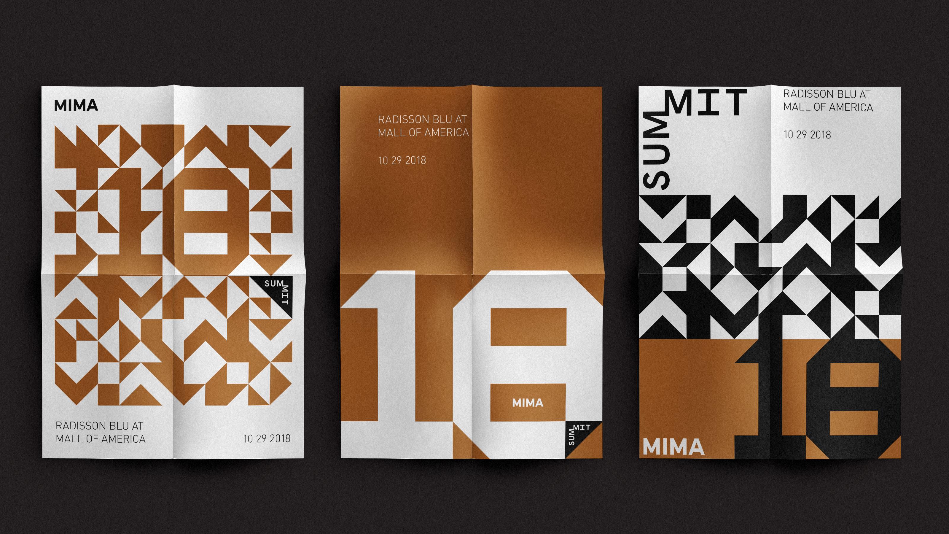 MIMA_Summit_2018_Posters_1