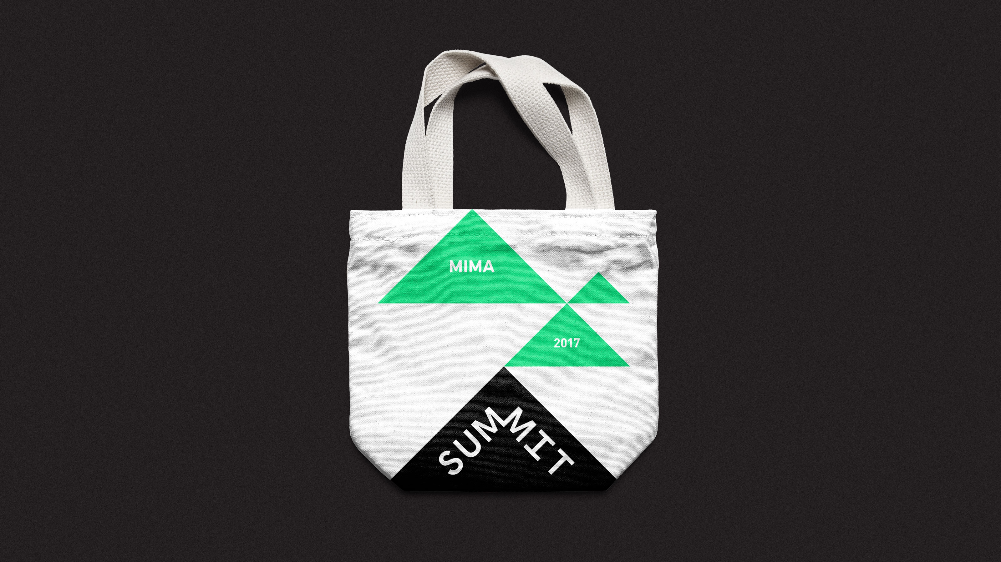 MIMA_Summit_Tote