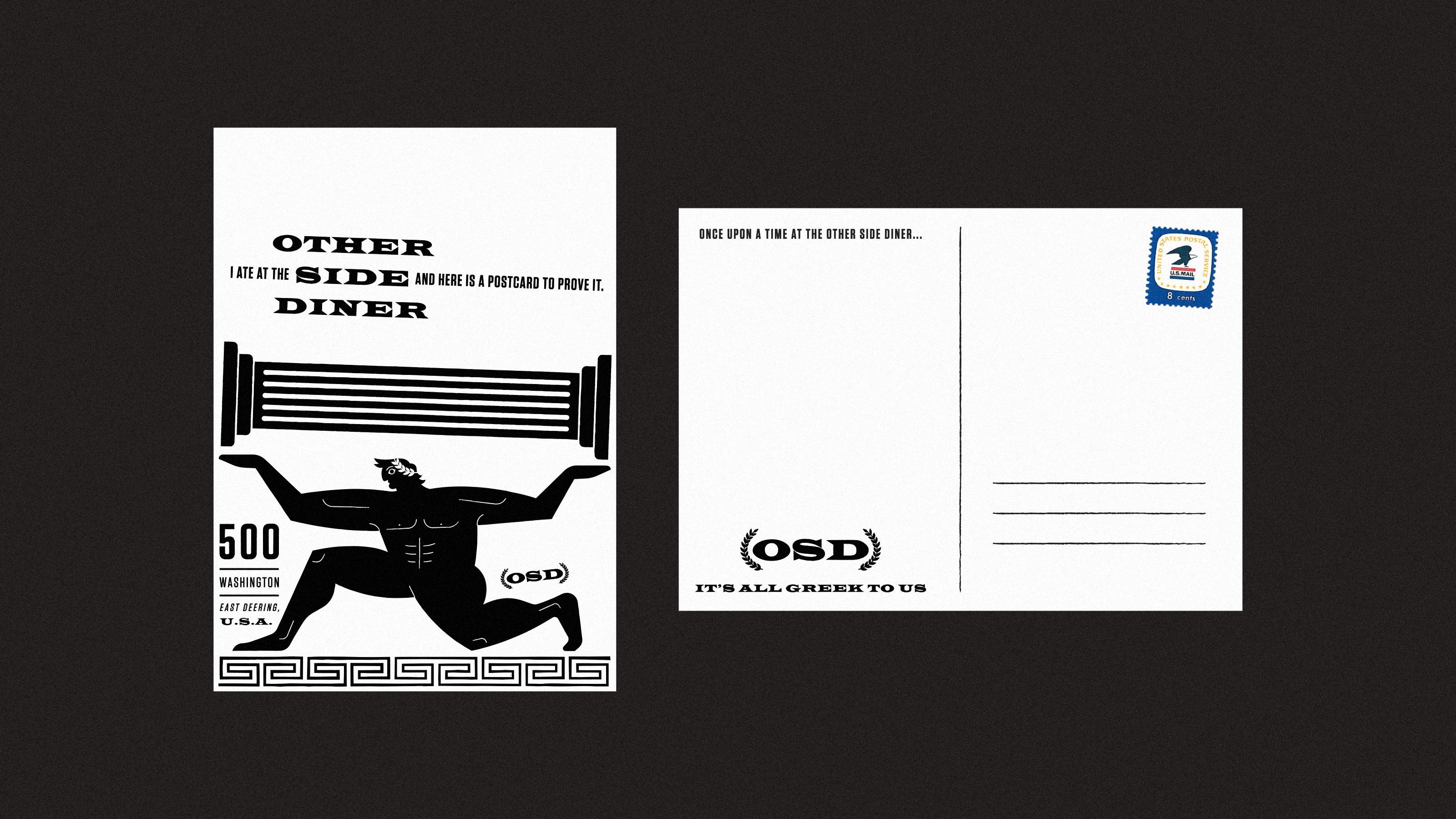 OSD_Postcard