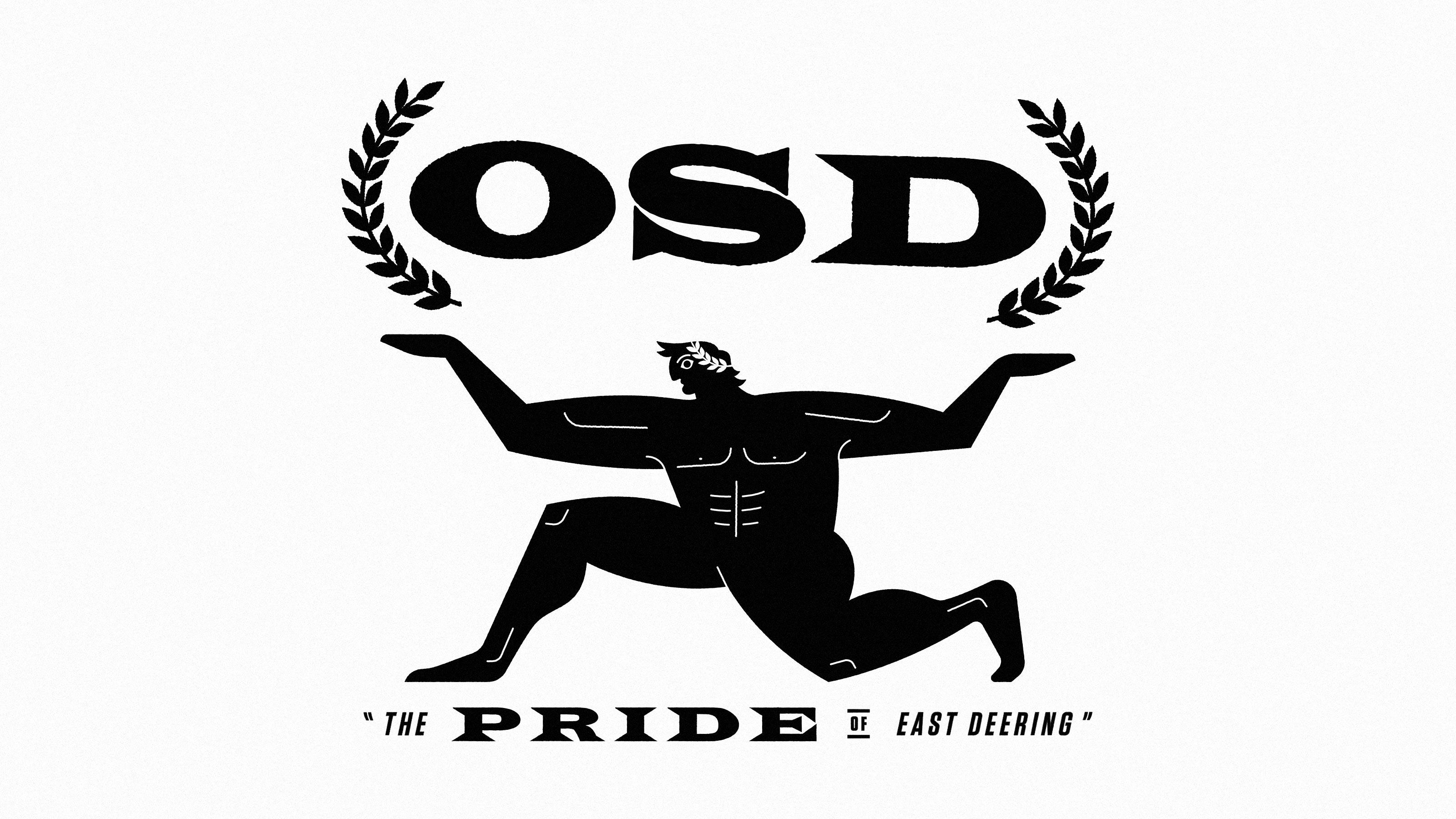 OSD_YANNI