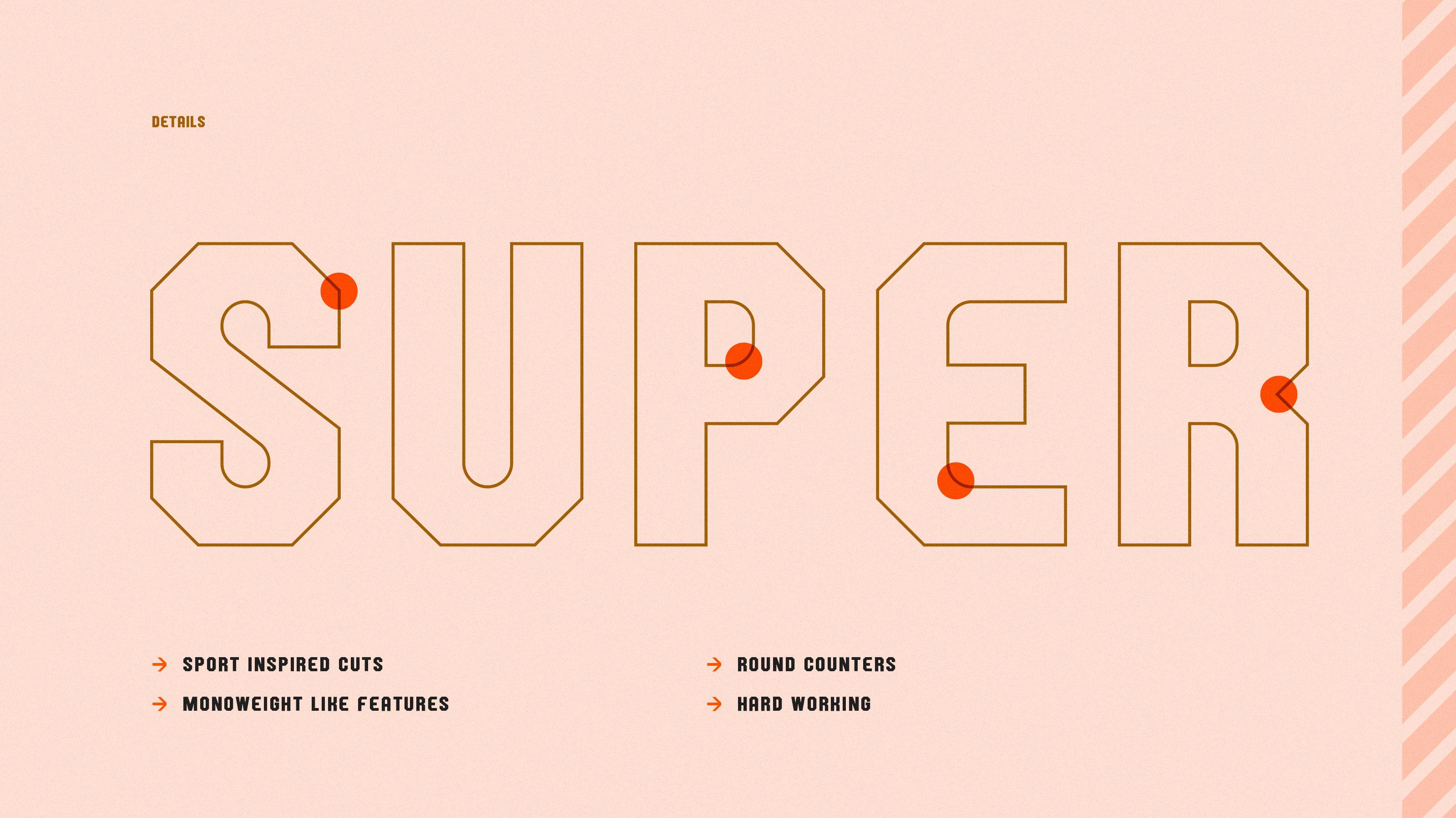 Superjock_Details