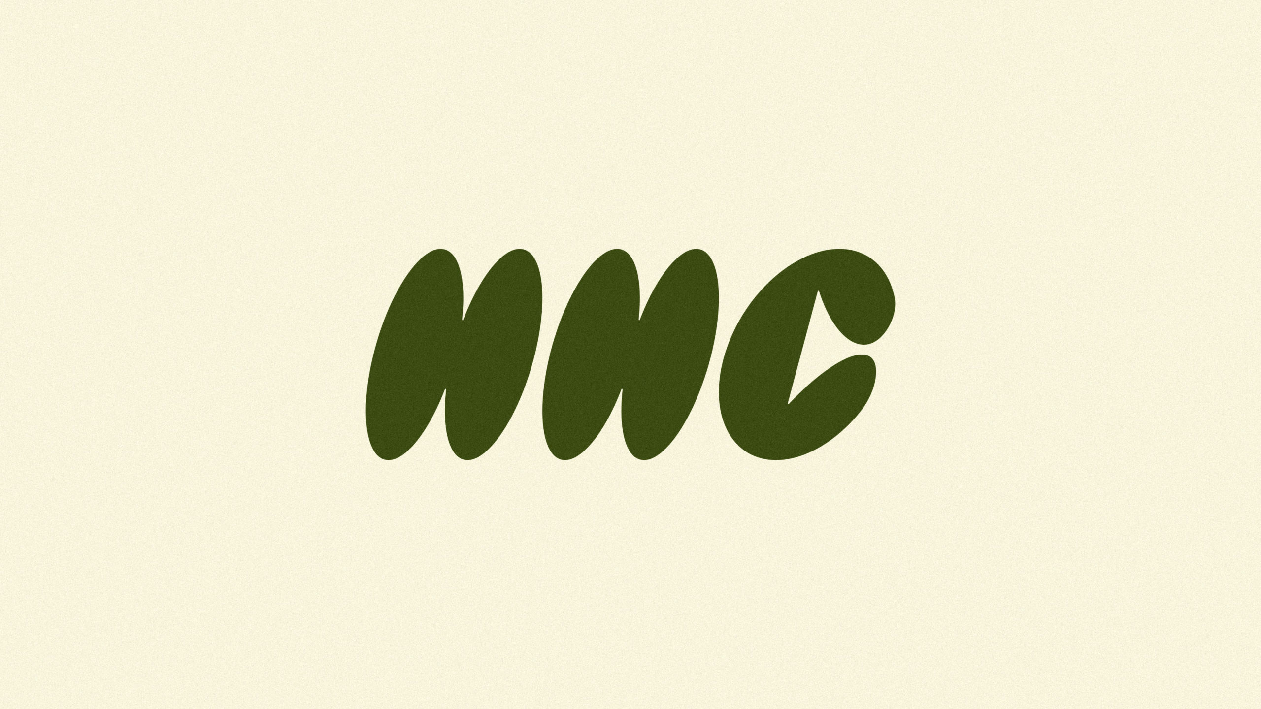 HHC_Logo