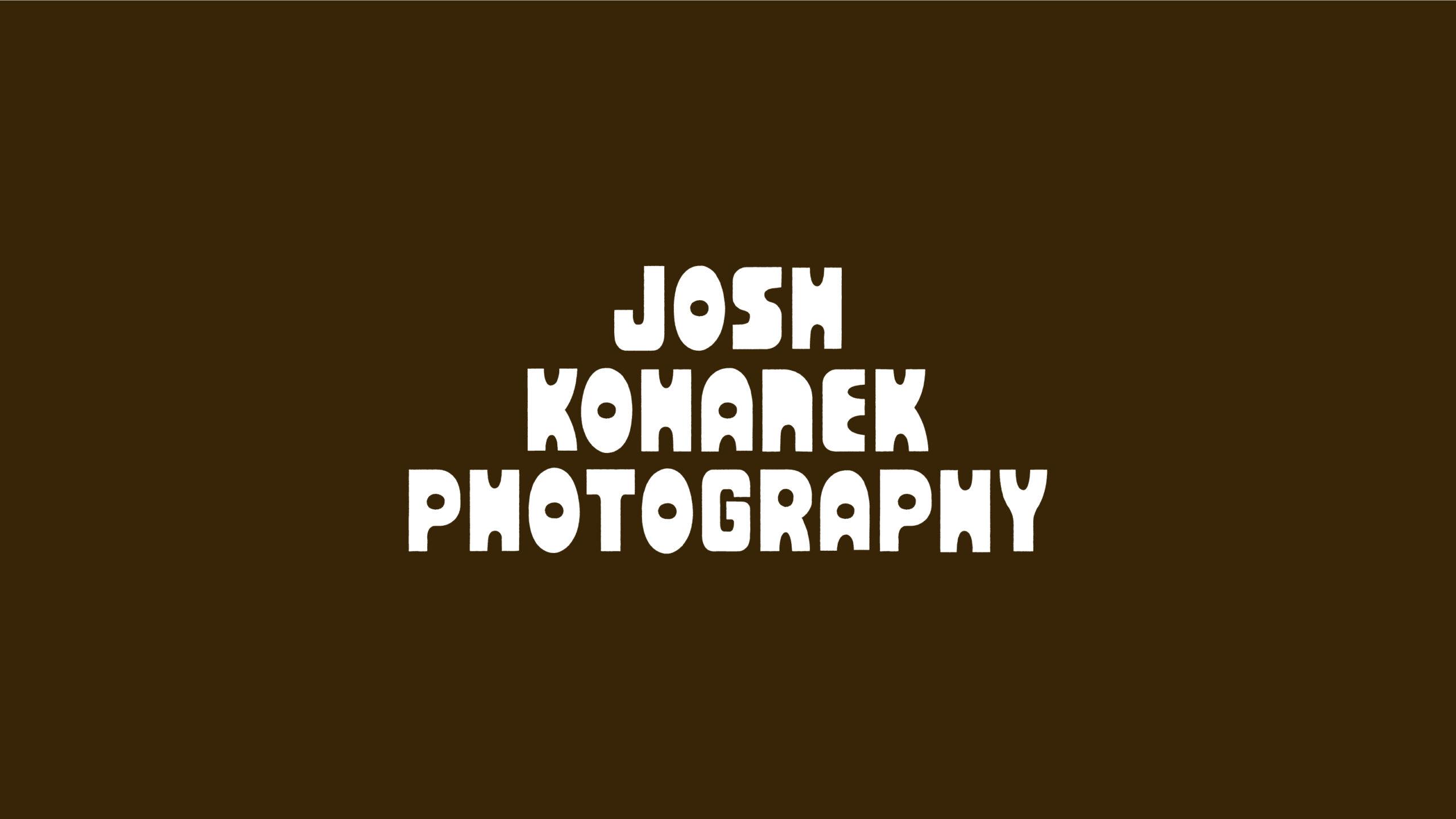 Kohanek_Website_2021-03