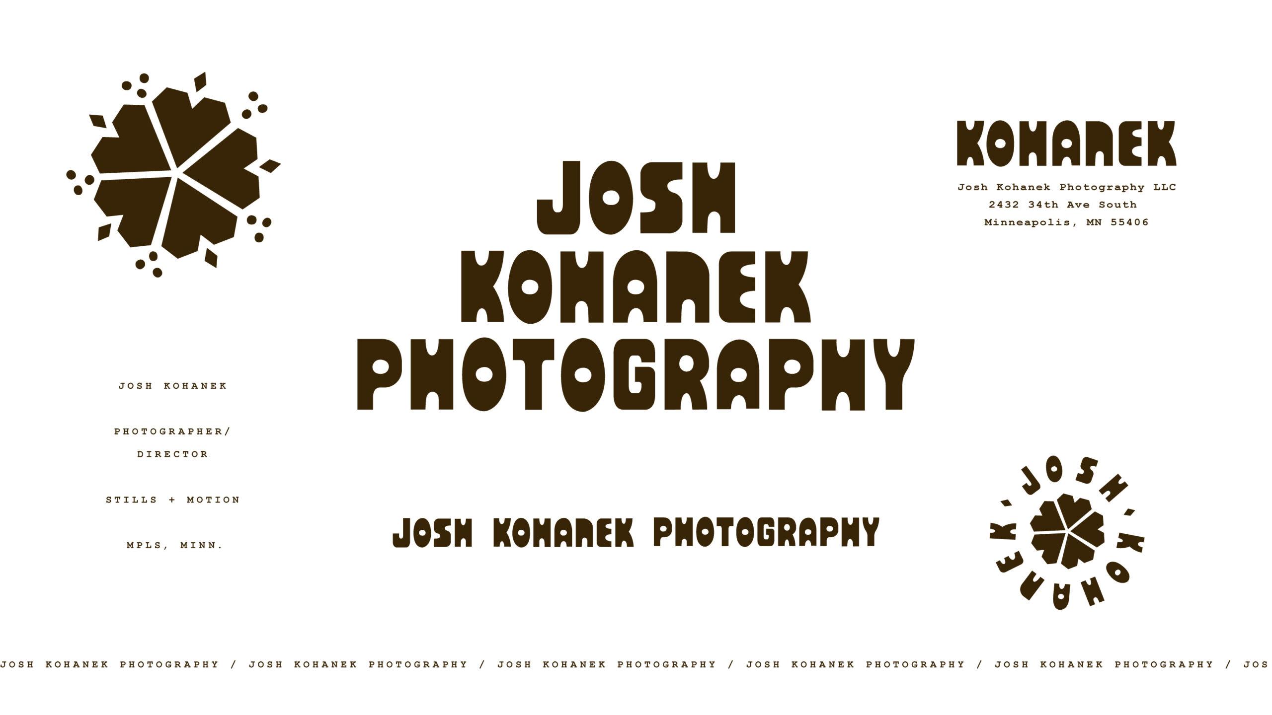 Kohanek_Website_2021_1
