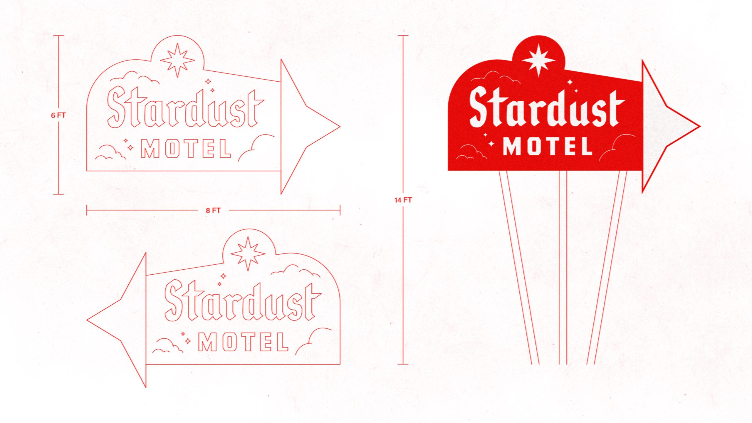 Stardust_Website_3