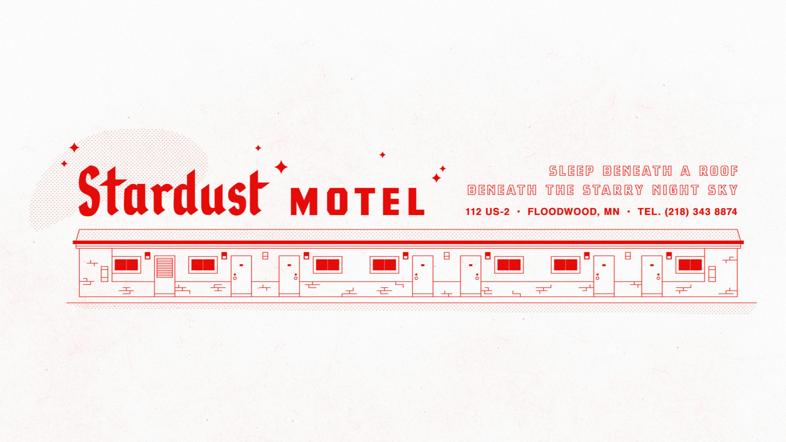 Stardust_Website_5