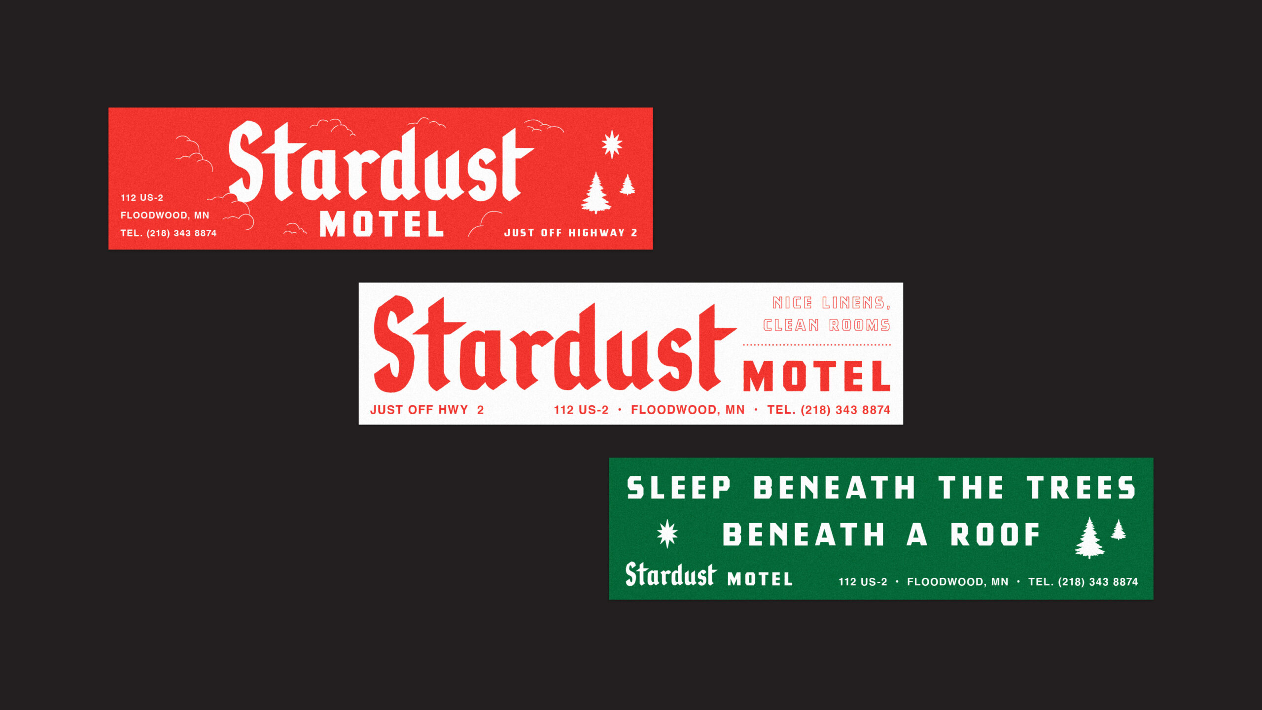 Stardust_Website_7