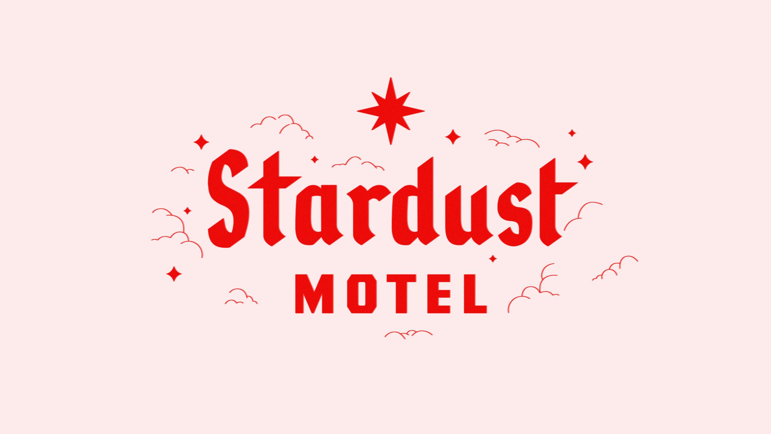 Stardust_Website_9